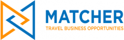 MATCHER - TRAVEL BUSINESS OPPORTUNITY