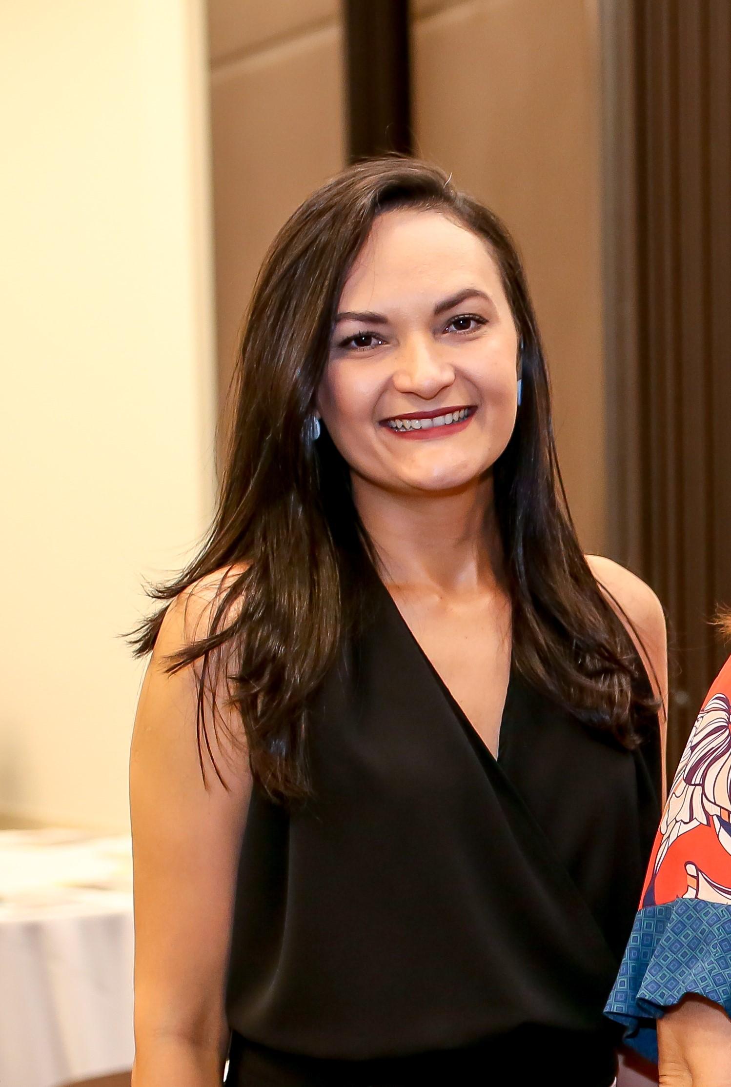 Arlene Castelo
