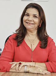 Celina Castro Alves