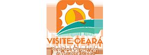 Fortaleza Convention Bureau